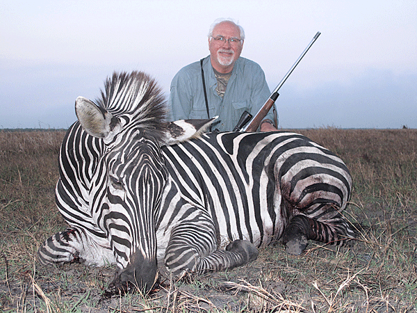 carl-kilhoffer-hunting-highlights-zambeze-delta-safaris-mozambique-professional-hunters-africa