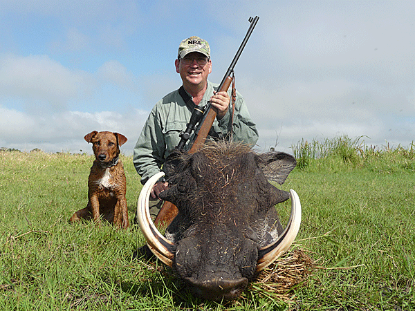 michael-dorn-hunting-highlights-zambeze-delta-safaris-mozambique-professional-hunters-africa