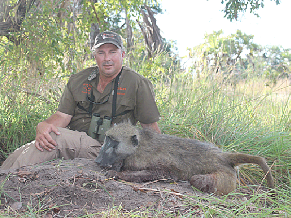 mike-prasek-hunting-highlights-zambeze-delta-safaris-mozambique-professional-hunters-africa