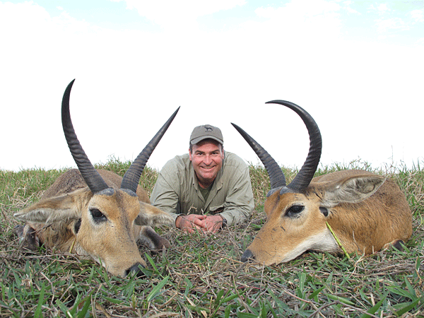 stefan-nill-hunting-highlights-zambeze-delta-safaris-mozambique-professional-hunters-africa