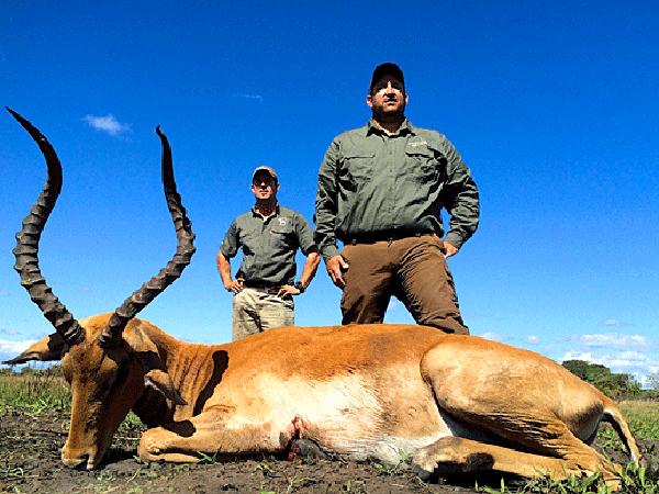 justin-adams-hunting-highlights-zambeze-delta-safaris-africa
