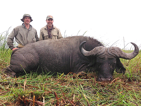 anthony-mavrides-hunting-highlights-zambeze-delta-safaris-africa