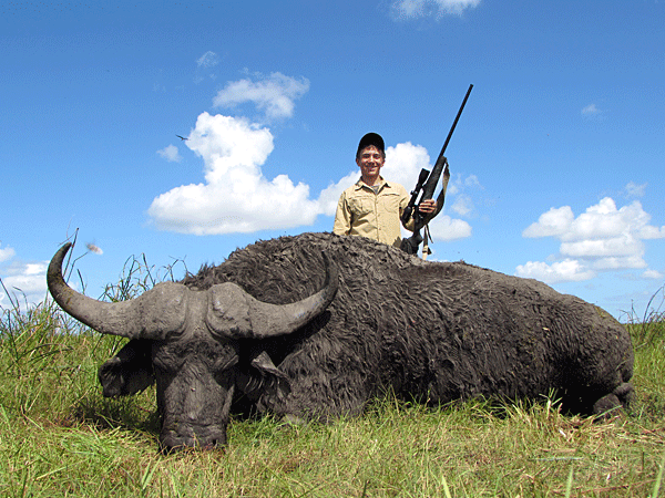 atwood-family-hunting-highlights-zambeze-delta-safaris-africa
