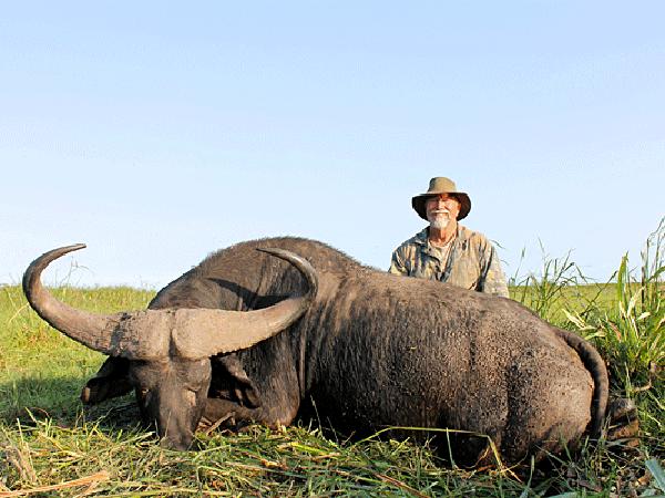 bob-keith-hunting-highlights-zambeze-delta-safaris-africa