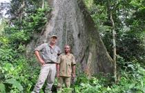 facebook-and-highlights-zambeze-delta-safaris-news-blog