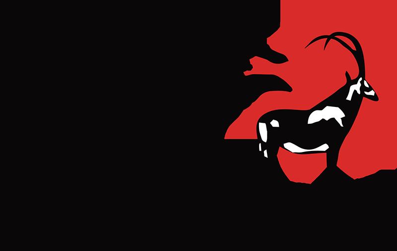Zambeze Delta Safaris - Coutada 11 Mozambique